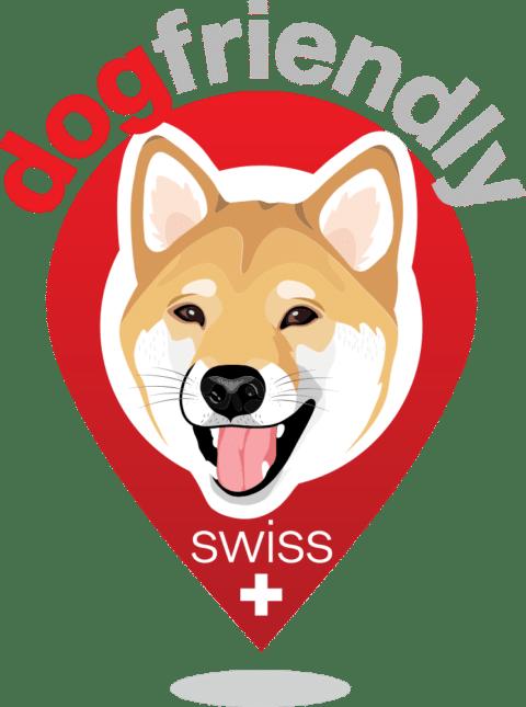 DogFriendlySwissLogo